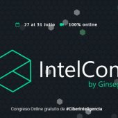 IntelCon-IPI
